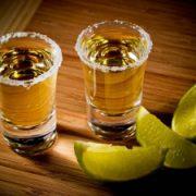 Logística de bebidas