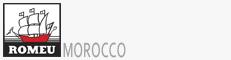 Grupo Romeu Maroc