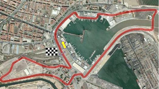 iii-gran-premio-europa-formula-1-valencia-L-1