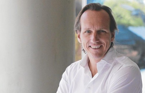Logística sanitaria entrevista a Javier Romeu