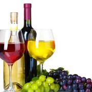 transporte de vinhos